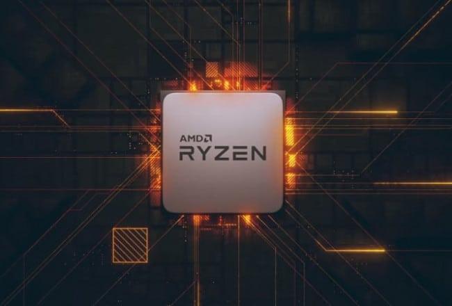 Επεξεργαστές CPU