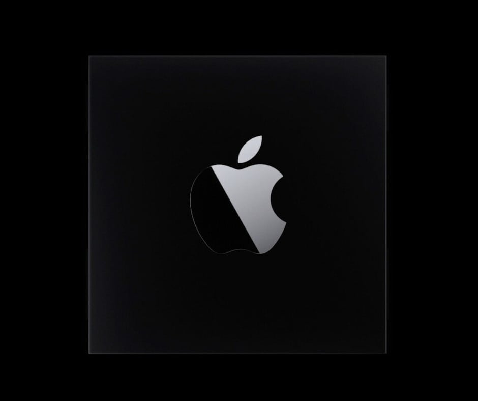 Εμφανίστηκαν τα πρώτα benchmarks των Mac Mini με επεξεργαστές A12Z Bionic