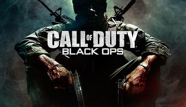 Η Doritos ίσως διέρευσε το επόμενο Call of Duty: Black Ops