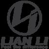 Lian Li