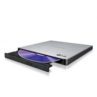 Οπτικές συσκευές - DVD / Blu-Ray