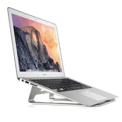 Laptop και Αξεσουάρ