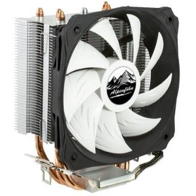 Alpenföhn Ben Nevis Processor Cooler