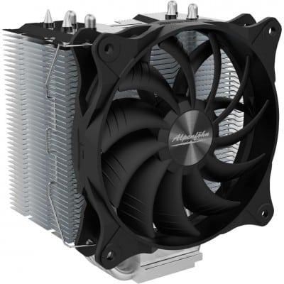Alpenföhn Brocken ECO Advanced Processor Cooler