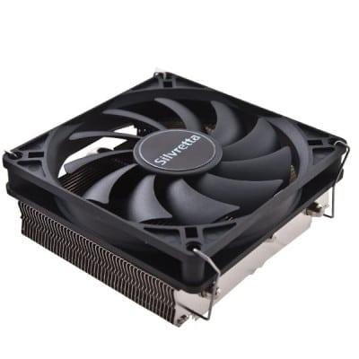 Alpenföhn 84000000096 computer cooling component Processor Cooler
