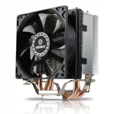 Enermax ETS-N31 computer cooling component Processor Cooler