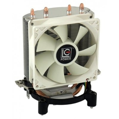 LC-Power LC-CC-95 computer cooling component Processor Cooler