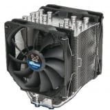 Scythe Mugen 5 PCGH Edition Processor Cooler