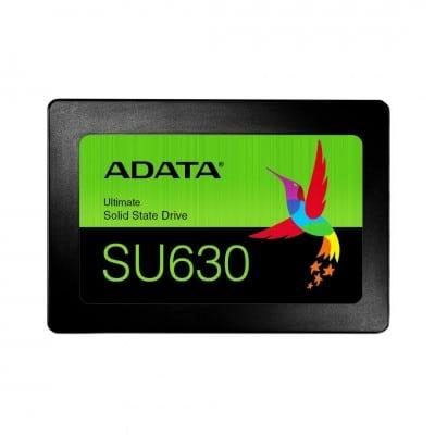 Adata Ultimate SU630 240GB 2.5