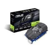ASUS PH-GT1030-O2G GeForce GT 1030 2 GB GDDR5