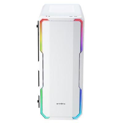 BitFenix ENSO Tower White