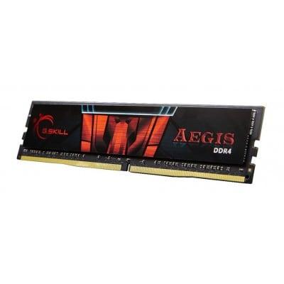 G.Skill 4GB DDR4-2133 memory module 2133 MHz