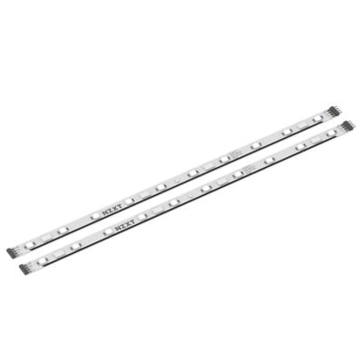 NZXT HUE 2 Universal strip light Indoor LED 30.6 cm