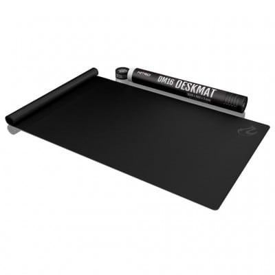 Nitro Concepts DM16 Black Gaming mouse pad