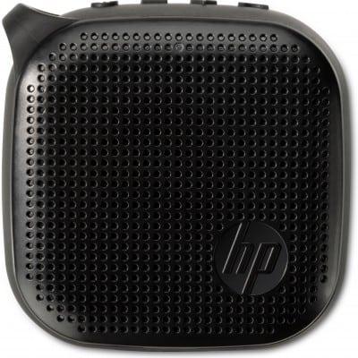 HP Bluetooth Mini Speaker 300 3 W Μονό φορητό ηχείο Μαύρο