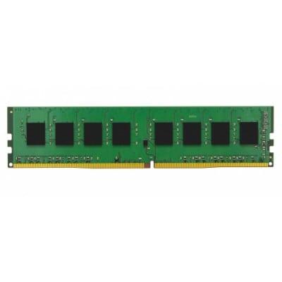 Kingston Technology ValueRAM 8GB DDR4 2666MHz μονάδα μνήμης