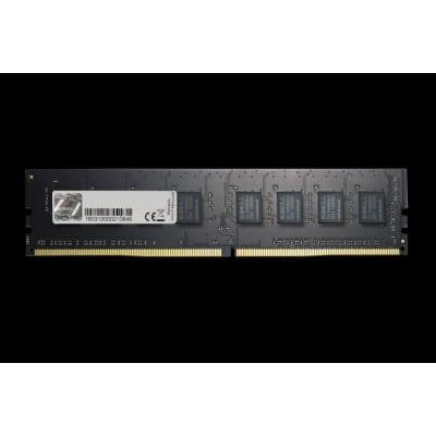 G.Skill Value memory module 8 GB DDR4 2400 MHz