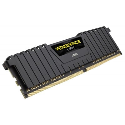 Corsair Vengeance LPX 8GB DDR4-3000MHz CMK8GX4M1D3000C16