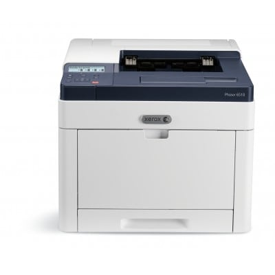 Xerox Phaser 6510V/N Χρώμα 1200 x 2400 DPI A4