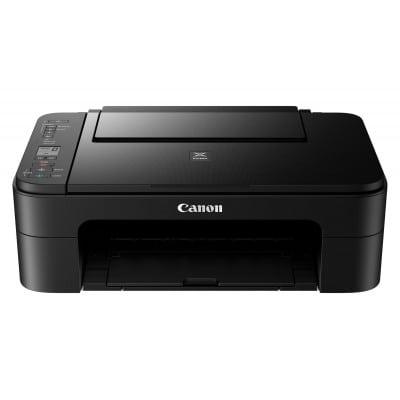 Canon PIXMA TS3150 Ψεκασμού 4800 x 1200 DPI A4 Wi-Fi