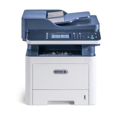 Xerox WorkCentre 3335V/DNI Λέιζερ (Laser) 600 x 600 DPI 33 ppm A4 Wi-Fi