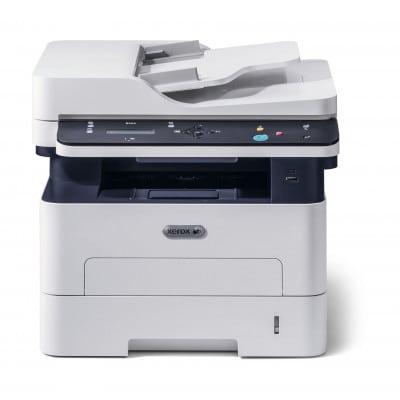 Xerox B205V/NI Λέιζερ (Laser) 1200 x 1200 DPI 30 ppm A4 Wi-Fi