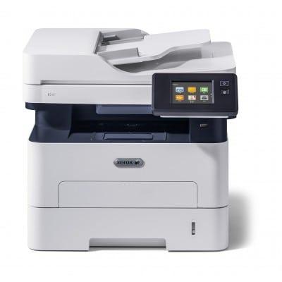 Xerox B215V/DNI Λέιζερ (Laser) 1200 x 1200 DPI 30 ppm A4 Wi-Fi