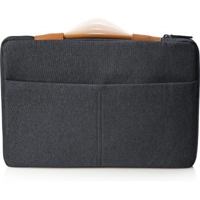 HP ENVY τσάντα φορητού υπολογιστή 35,6 cm (14'') Θήκη Sleeve Γκρι