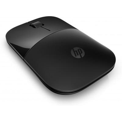 HP Z3700 ποντίκι RF Wireless Οπτικό 1200 DPI Αμφιδέξιο
