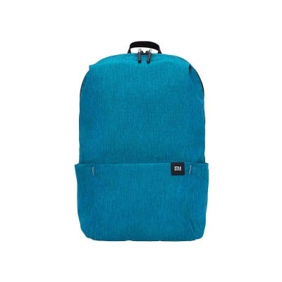 Xiaomi Mi Casual Daypack backpack Polyester Blue