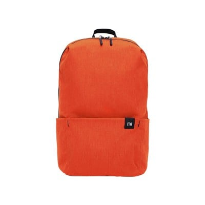 Xiaomi Mi Casual Daypack backpack Polyester Orange