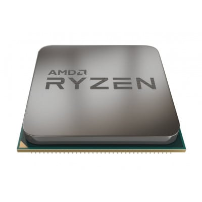 AMD Ryzen 7 3800X processor 3.9 GHz 32 MB L3