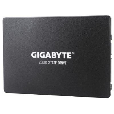 Gigabyte GP-GSTFS31240GNTD μονάδα δίσκου στερεάς κατάστασης 2.5'' 240 GB Serial ATA III