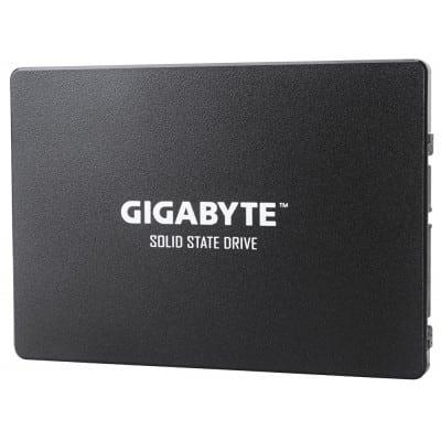 Gigabyte GP-GSTFS31480GNTD μονάδα δίσκου στερεάς κατάστασης 2.5