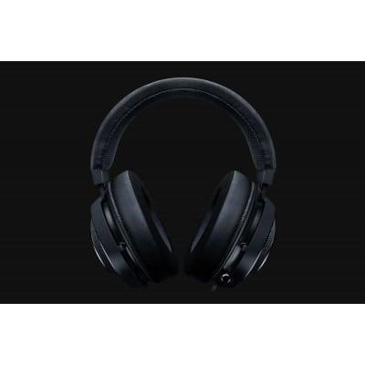 Razer Kraken Headset Head-band Black