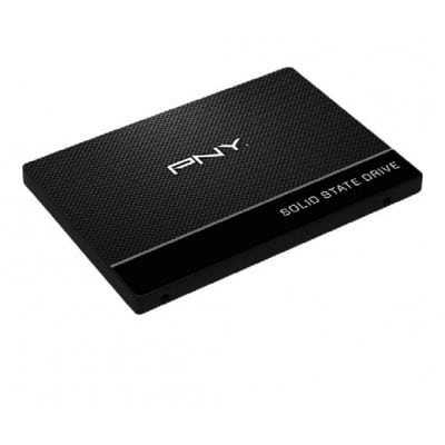 PNY SSD7CS900-240-PB internal solid state drive 2.5