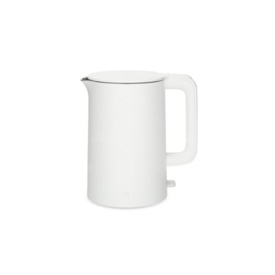 Xiaomi Mi electric kettle 1.5 L White 1800 W