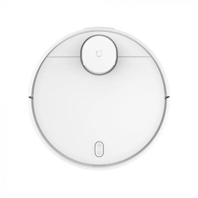 Xiaomi Mop Pro White robot vacuum Dust bag 0.5 L