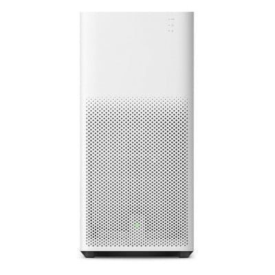 Xiaomi Mi 2H air purifier 31 m² 66 dB White 31 W
