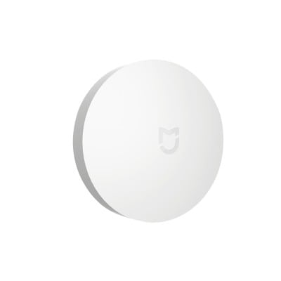 Xiaomi Mi Wireless Switch smart home transmitter Handheld/Wall-mounted