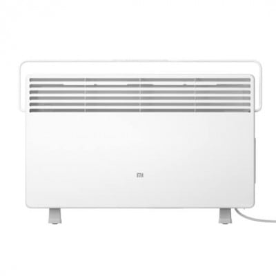 Xiaomi BHR4037GL electric space heater Convector electric space heater Indoor White 2200 W