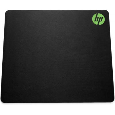 HP Pavilion Gaming 300 Υποδοχή ποντικιού παιχνιδιών Μαύρο, Πράσινος (Πράσινο)