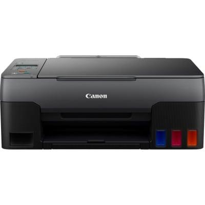 Canon PIXMA G2420 Inkjet A4 4800 x 1200 DPI 9.1 ppm