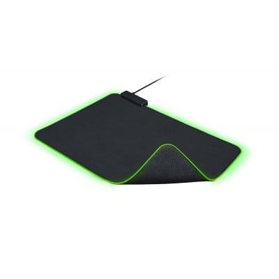 Razer Goliathus Chroma Gaming mouse pad Black