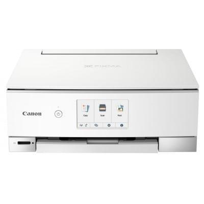 Canon PIXMA TS8351 Inkjet A4 4800 x 1200 DPI Wi-Fi