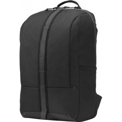 HP 5EE91AA τσάντα φορητού υπολογιστή 39,6 cm (15.6'') Σακίδιο Μαύρο