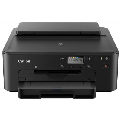Canon PIXMA TS705 inkjet printer Colour 4800 x 1200 DPI A4 Wi-Fi