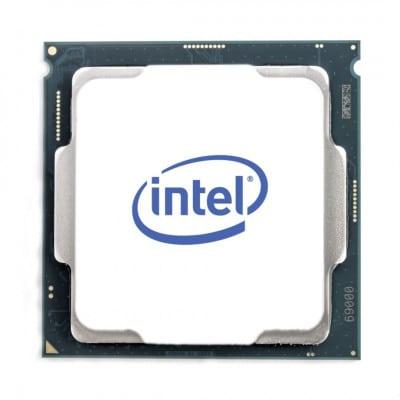 Intel Core i5-11600K επεξεργαστής 3,9 GHz 12 MB Smart Cache Κουτί