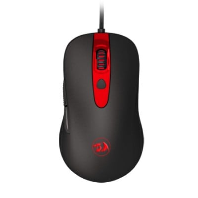 REDRAGON M703 mouse Right-hand USB Type-A 7200 DPI