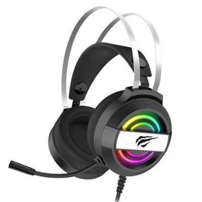 Gaming Ακουστικά - Havit H2026d